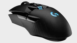 Gaming Mouse Black Friday 2019
