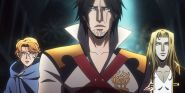 The 10 Best Castlevania Episodes, Ranked