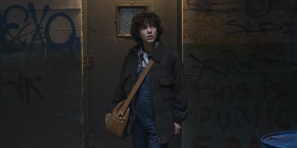 How Stranger Things' Most Polarizing Season 2 Episode Could Have