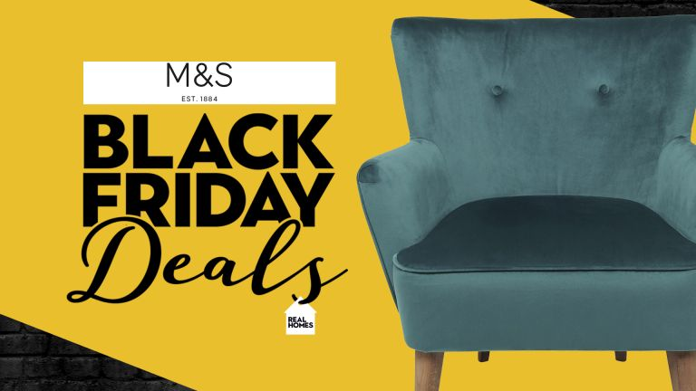 M&S sale