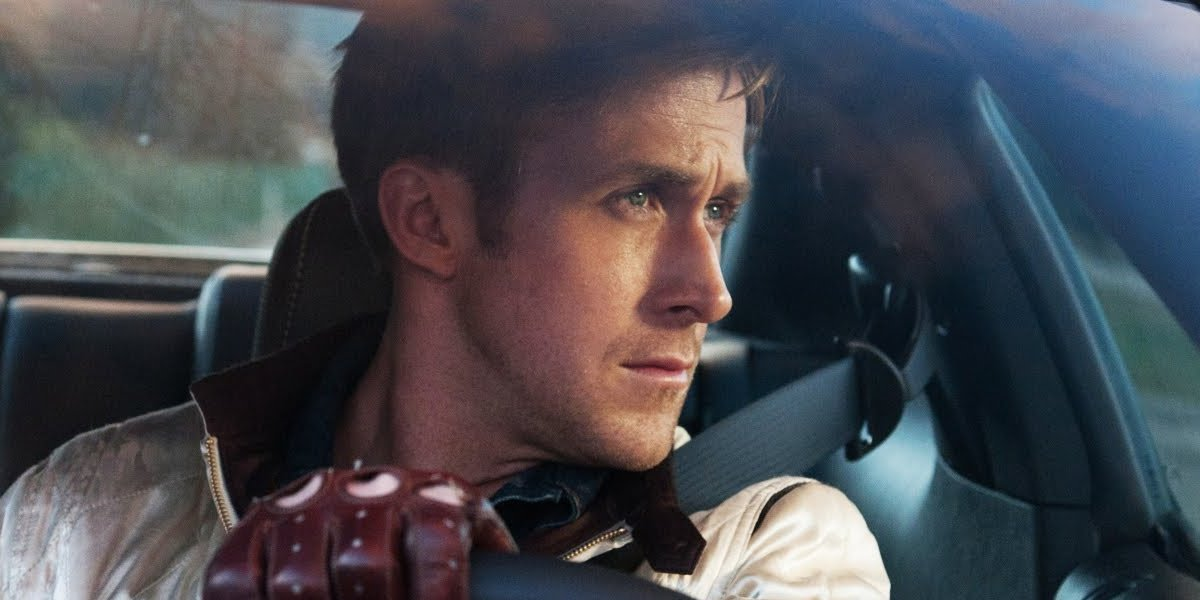 6 Marvel Characters Ryan Gosling Would Be Perfect To Play