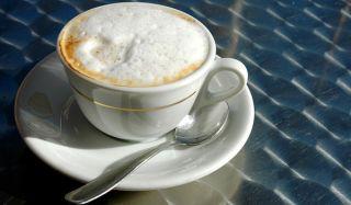 coffee-cup-100622-02