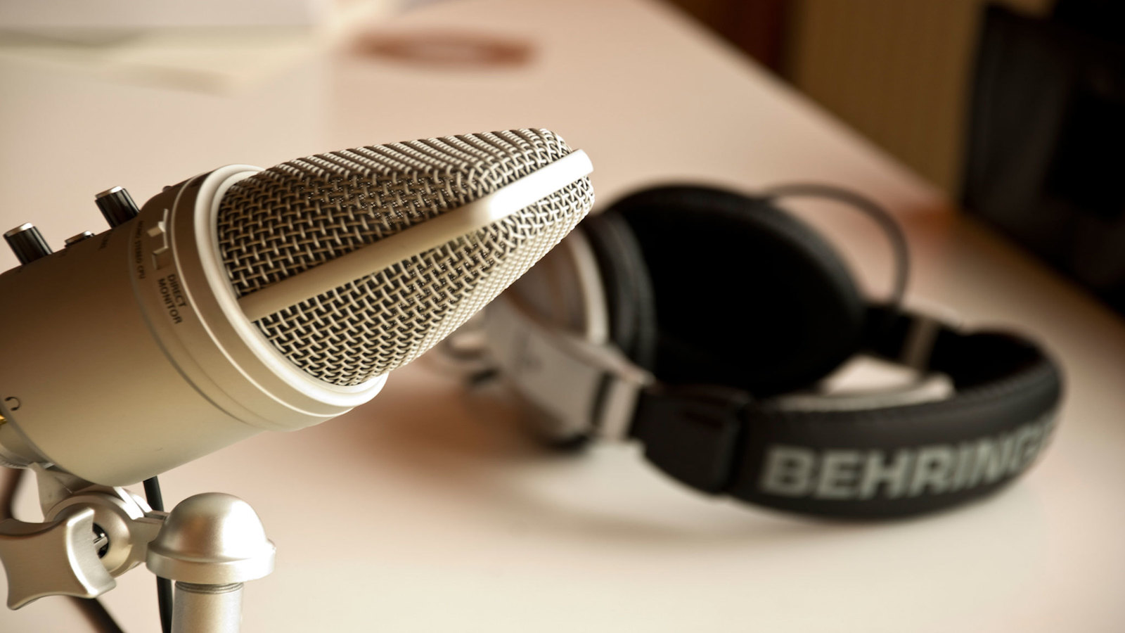The best Australian podcasts to listen to right now | TechRadar