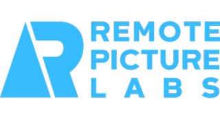 Remote Pictures Lab