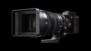 Sony A7S III: what we want to see and what we're likely to