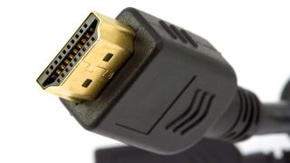 6 things to consider when buying an HDMI cable