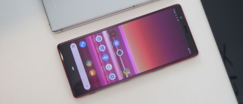 Hands on: Sony Xperia 5 review | TechRadar