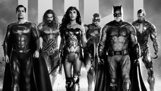 The Snyder Cut proves that DCEU's biggest enemy isn't Marvel — it's Warner Bros.
