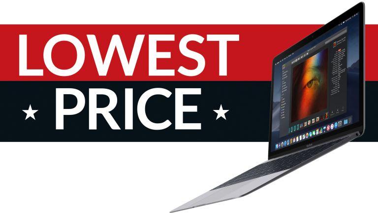 Apple MacBook Deal Price