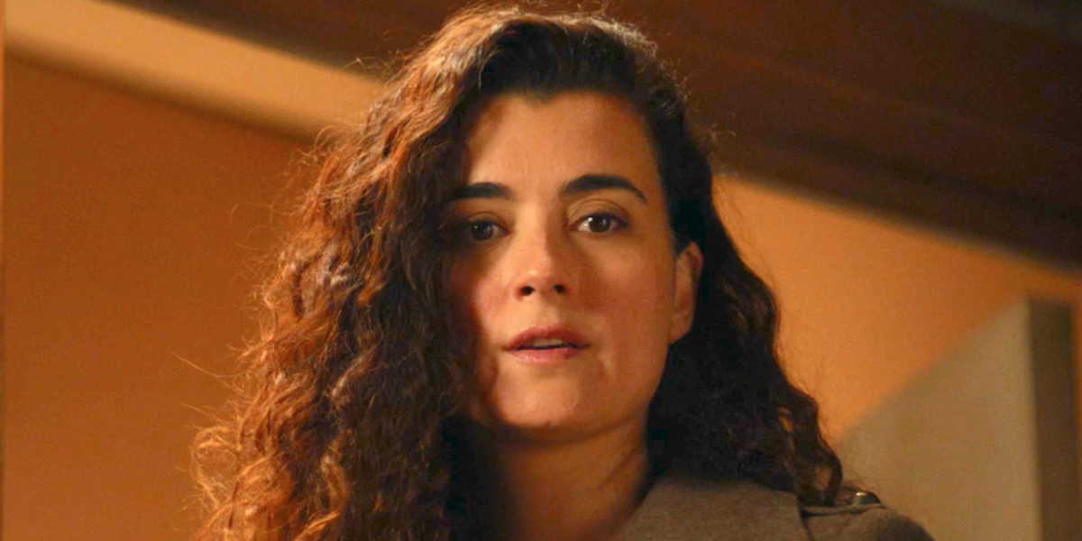 NCIS Will Bring Ziva Back Quite A Few Times In Season 17