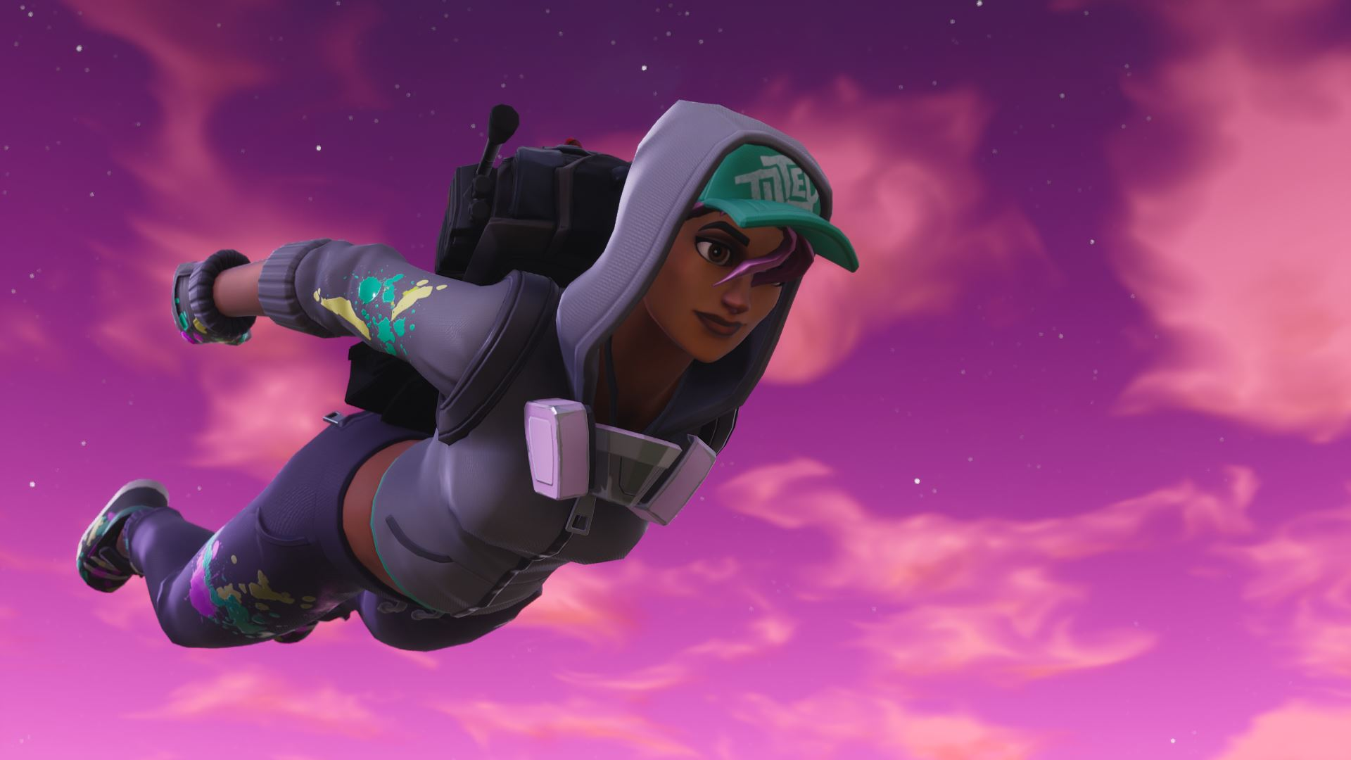 Fortnite S Jetpacks Where To Find Them And How They Work Pc Gamer Jetpacks is a professional fortnite player for become legends. pc gamer