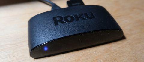 Roku Express 4K Plus review