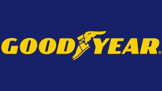 Get $230 off Goodyear Tires this Black Friday. Burn rubber, not cash