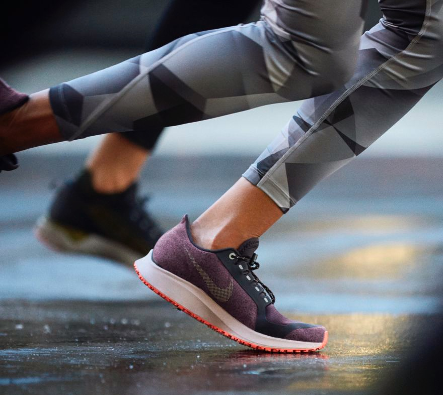 Clásico Plantación Grabar  These amazing Nike Air running shoes are now more than 50% off | Woman &  Home