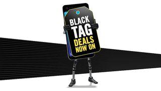 carphone warehouse black friday sim-free deals