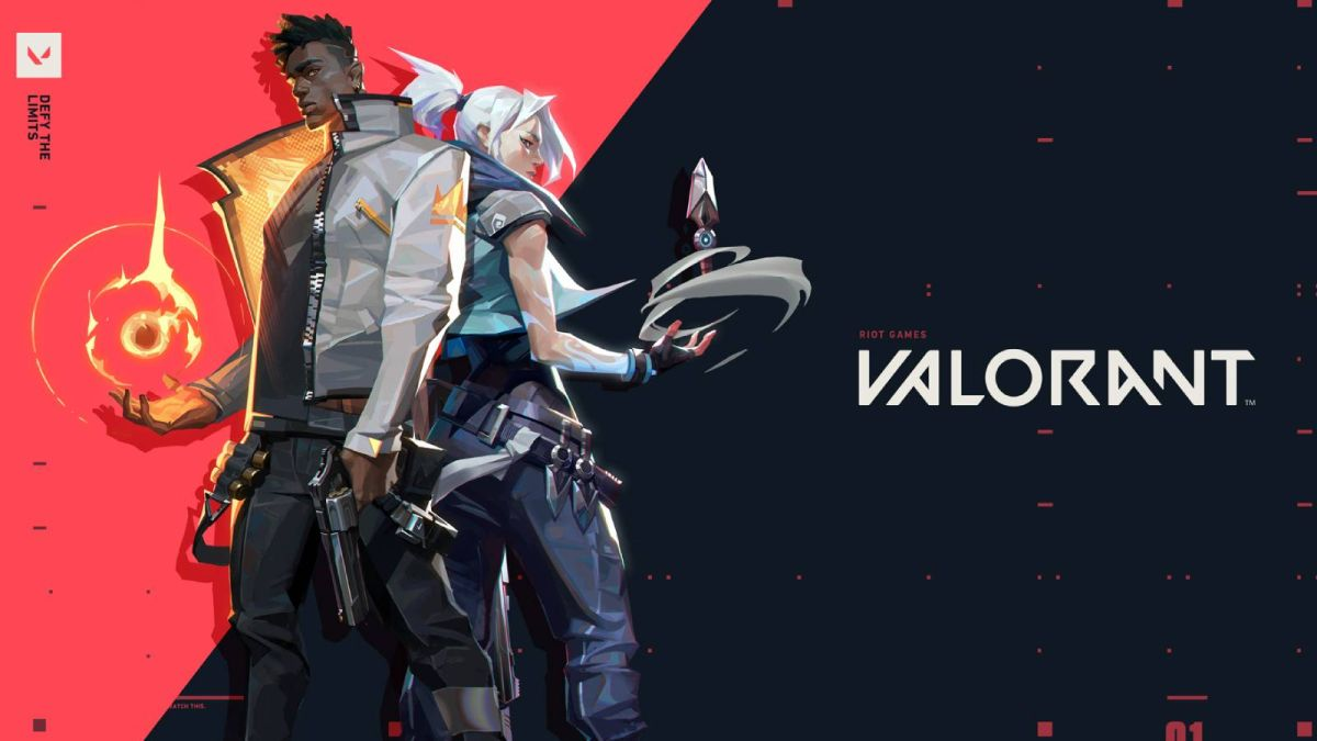 Can Valorant conquer CS:GO, Overwatch and Apex Legends? It certainly looks that way