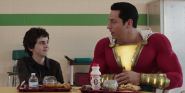 Henry Cavill Was Supposed To Play Superman In Shazam! After All, According To The Director