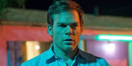 The Dexter Revival Cast Its Big Villain With An A+ Actor