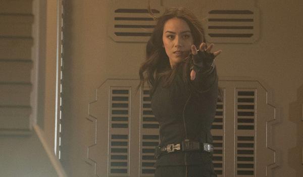 agents of shield season 5 daisy johnson quake abc