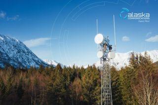 Alaska Communications Systems