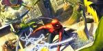Could The Sinister Six Movie Still Happen? Here's What Drew Goddard Says