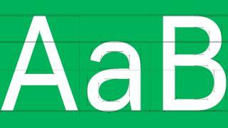 best monospace font