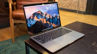 Back to My Mac killed in all versions of macOS | TechRadar