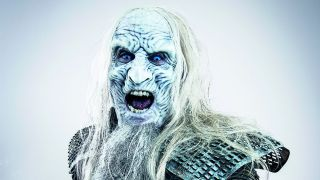 Scott Ian Game Of Thrones