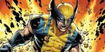 X-Men's Wolverine: 5 Actors Perfect For The Role In The Inevitable MCU Reboot