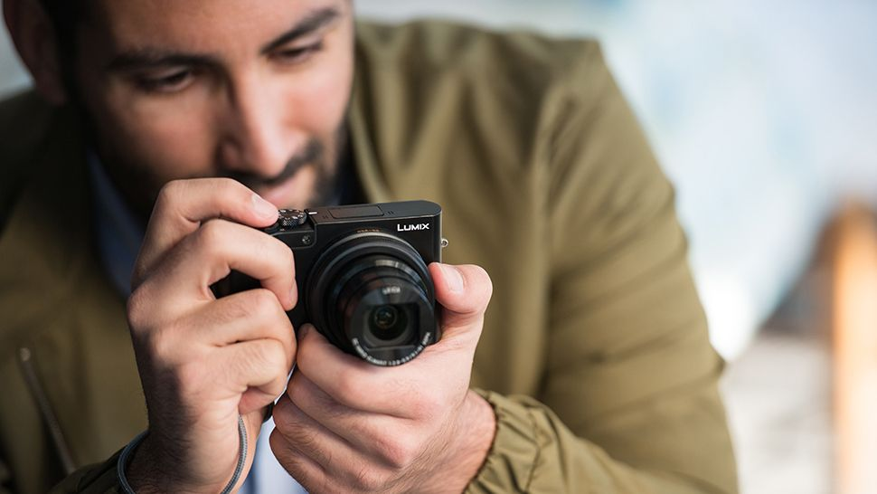 Image Result For Best Quality Compact Digital Camera