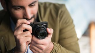 best point and shoot travel camera 2020 The 10 best compact cameras in 2018 | Digital Camera World