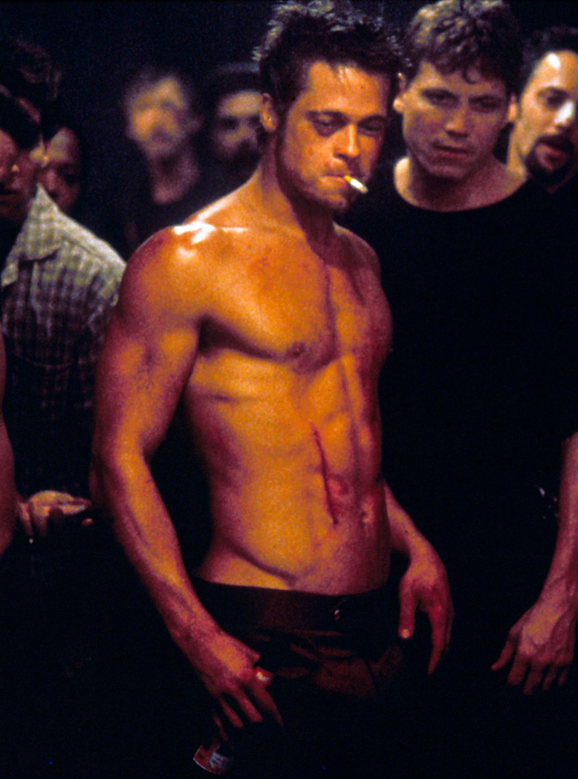 Brad-Pitt-photo