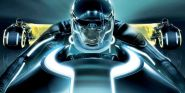 What Tron 3's Rumored Title Could Mean For The Future Of The Franchise