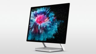 best desktop computer for photo editing