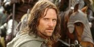 Amazon's Lord Of The Rings TV Show Already Renewed For Season 2