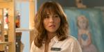 Dead To Me Stars And Creator React To Season 2 Renewal