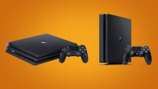 where to buy a ps4