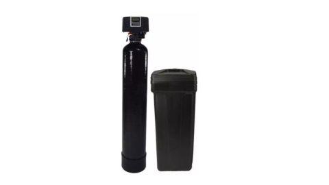 US Water Aquatrol 56SE Metered review