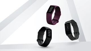 Fitbit Charge 4 is here and it's packing GPS and a fun new way to help you exercise