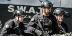 Say It Ain't So! S.W.A.T. The Latest Series Dealing With Covid-Related Issues On Set, But This Time Things Are Different