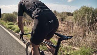 Best men's cycling shorts
