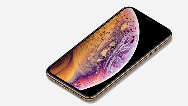 iPhone 11 Release Date Price UK