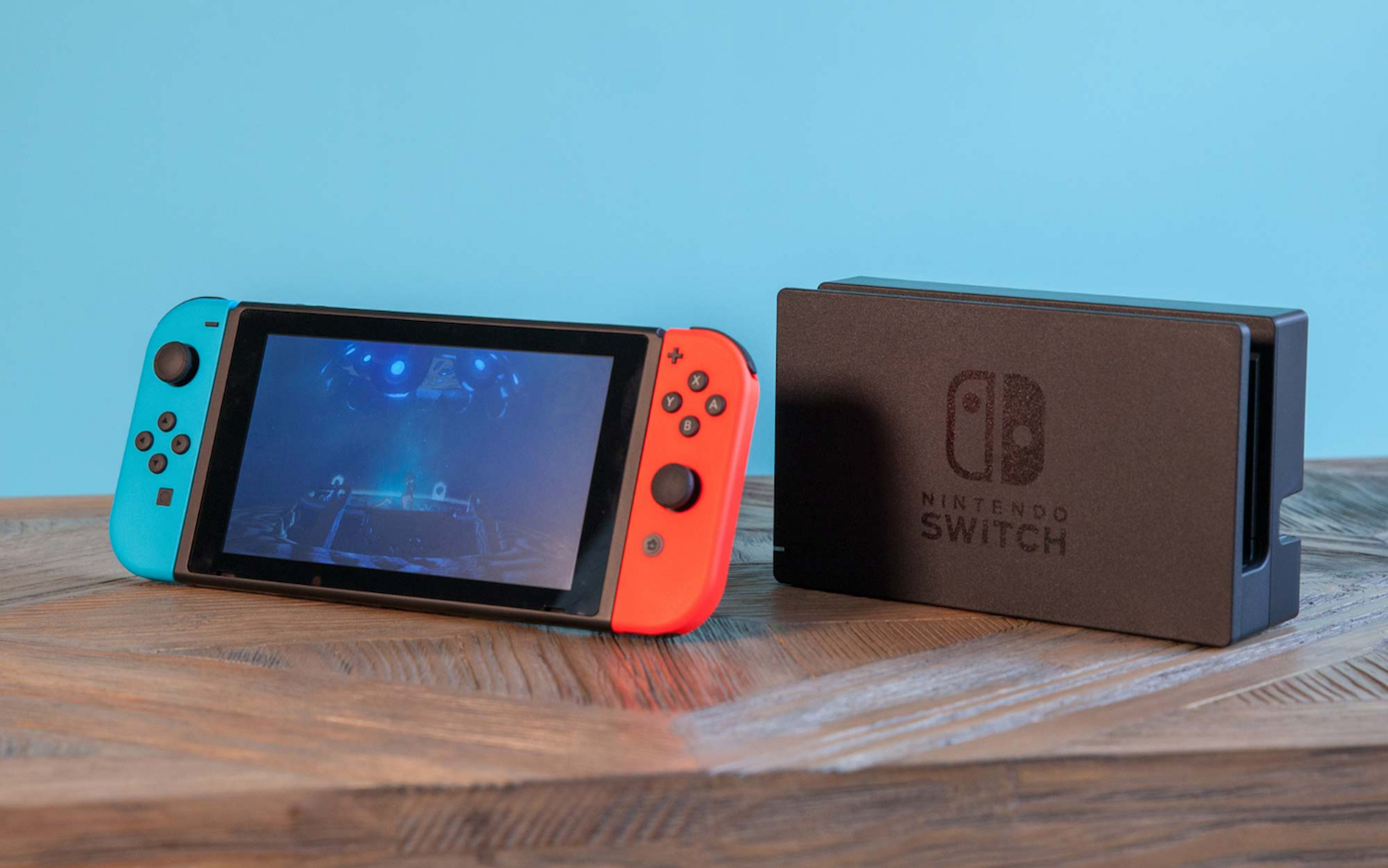 The Best Nintendo Switch Bundles to Buy Now | Tom's Guide