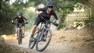 Best women's mountain bikes under $1000