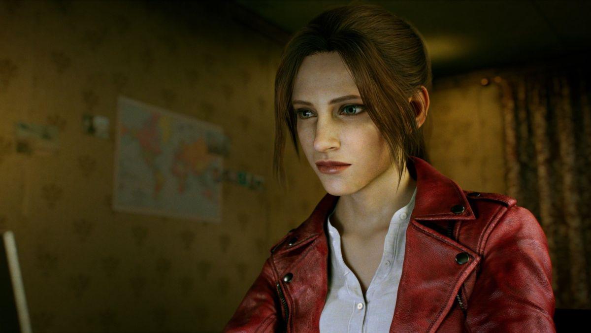 La nouvelle série Netflix Resident Evil: Infinite Darkness suivra fidèlement l'histoire des jeux précédents