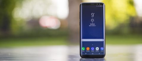 custodia per samsung galaxy s8 plus todo