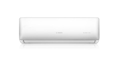 Bosch 8733954447: Image shows air conditioner