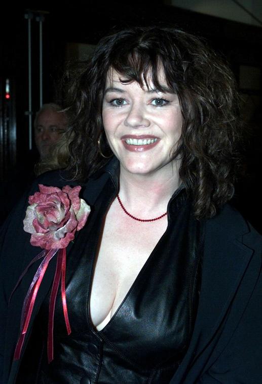 Josie Lawrence joins EastEnders