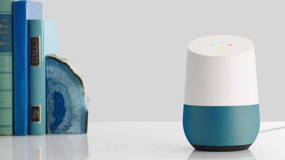 The best Google Home and Google Nest deals for January 2020