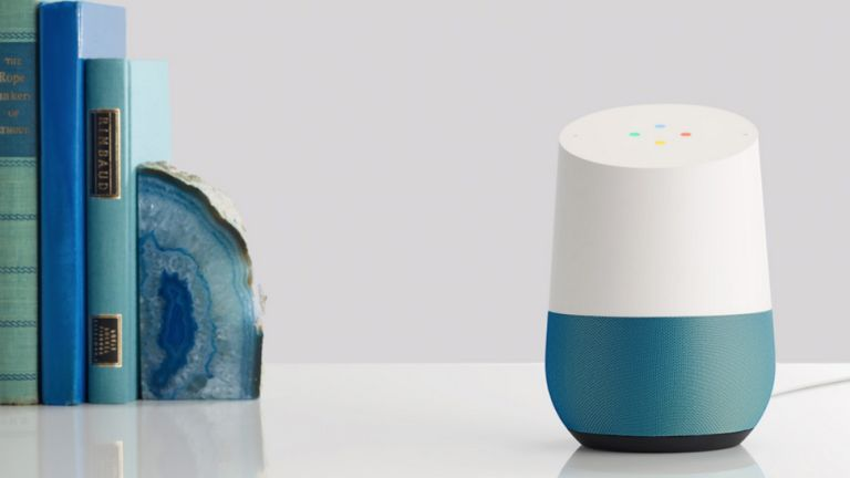 best Google Home deals 2020